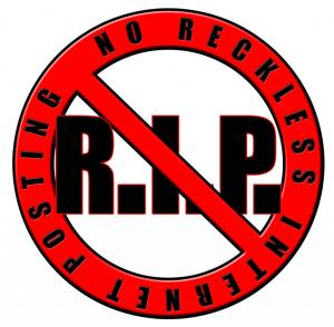 The_ER-no rip reckless_1024
