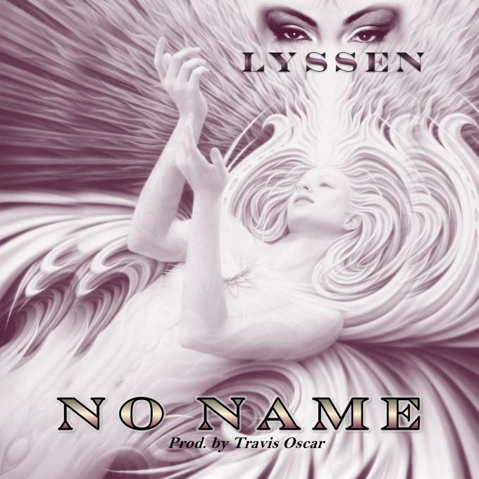 Official No Name cover